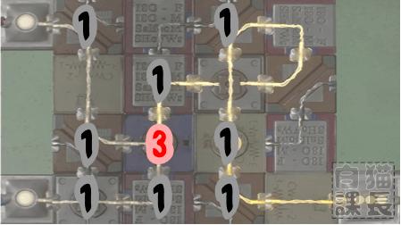 バイオRE2レオン裏留置所の謎解き