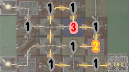 バイオRE2クレア裏コレクションルームの謎解き